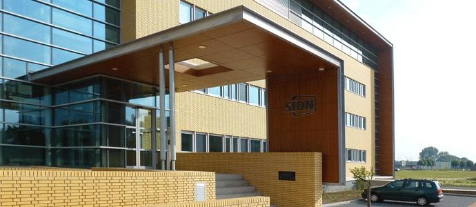 duurzaam-kantoor-SIDN-Arnhem-02s