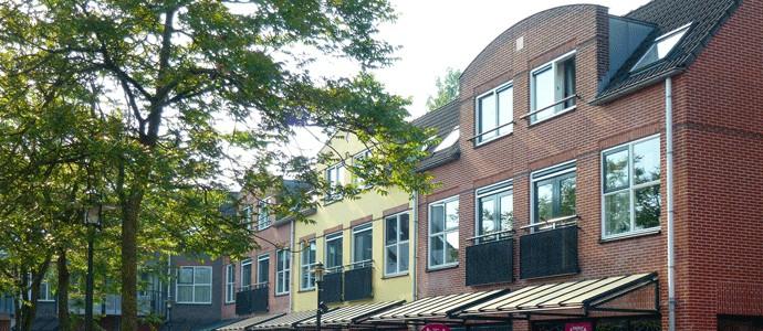 Kerkplein-woningen-winkels-Beuningen-03s
