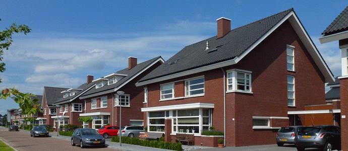 dertiger-jaren-woningen-Rosmalen-01s