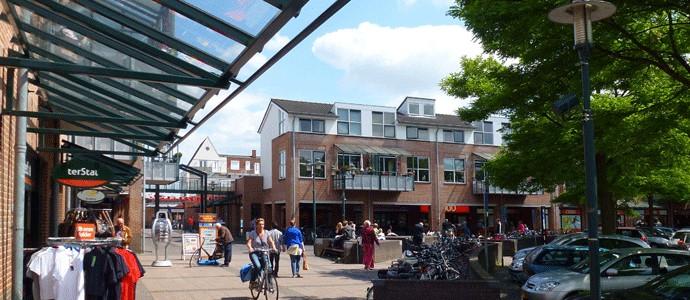 winkels-en-woningen-Beuningen-02s